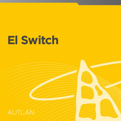 El Switch