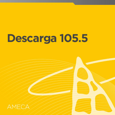 Descarga 105.5