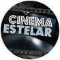 Cinema Estelar