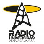 Radio UdeG Zapotlán el Grande