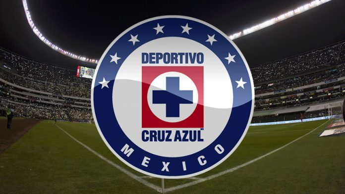 Cruz Azul ve al estadio Azteca como su sede