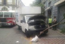 accidente Prepa 1