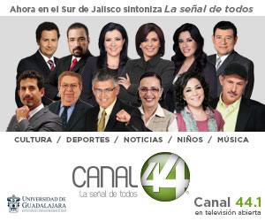 Cd Guzman Canal 44