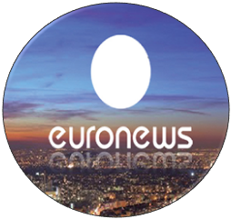 Euronews Weekly