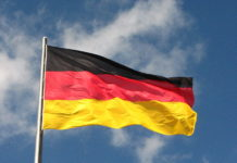 Alemania MeeToo Ulle Schauws