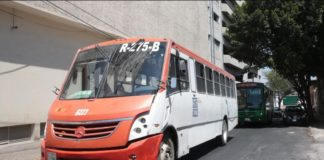 recomendaciones transporte proceso Instituto de Movilidad