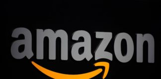 Amazon compra PillPack
