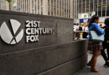 Comcast y FOX