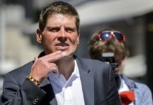 Jan Ullrich ingresado psiquiátrico agresión prostituta