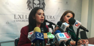 acusan-acoso-sexual-director-instituto-justicia-alternativa