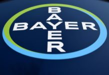 Farmacéutico Bayer
