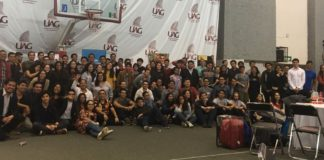 UdeG y UAG Challenge University Innovation