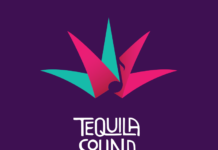 Tequila Sound Festival 2019
