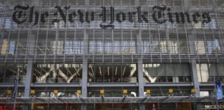 New York Times acusa Colombia