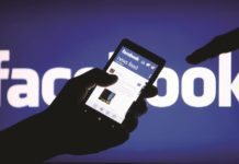 Facebook interferencia en elecciones