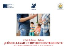 Divorcios inteligentes