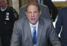 Jury Deliberations Begin In Harvey Weinstein Rape And Assault Trial