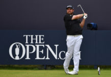 La edición 2020 del British Open (Abierto Británico) de golf, que debía celebrarse del 12 al 19 de julio, fue cancelada debido a la pandemia de covid-19, anunció el lunes el Royal and Ancient Golf Club de Saint-Andrews (R&A), que organiza la competición