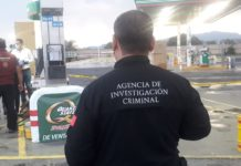 dispensadores de combustible